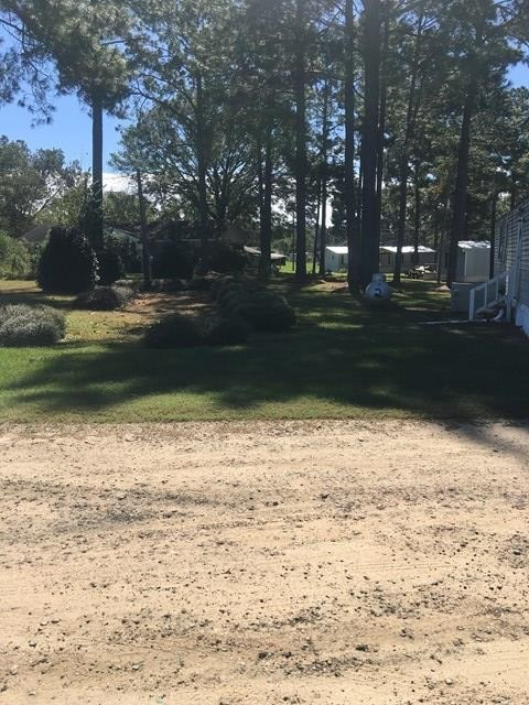 Property Hunters of South Georgia Commercial Property 56 Brookfield Road Tifton GA